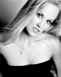 Erin Rivera-Brennand