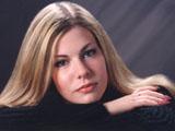 Erin Lardi