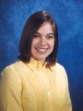 Jessica Stricker