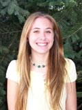 Kelsey Marckstadt