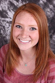 Shannon Longworth