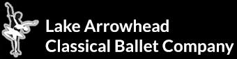 Arrowhead Ballet