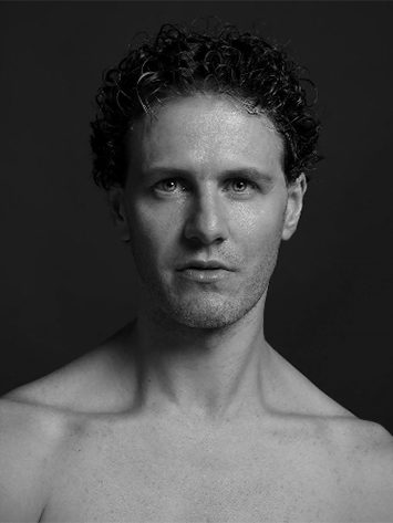 Darren C. McIntyre